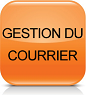 Logo-Gestion du courrier