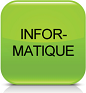 Logo-Informatique
