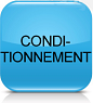 Logo-Conditionnement